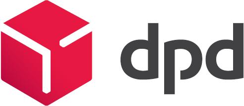 DPD-logo-2015.png